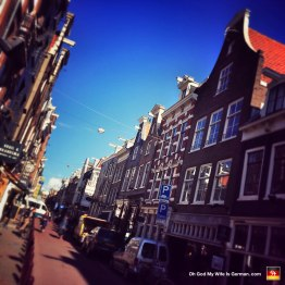 04-de-pijp-district-in-amsterdam