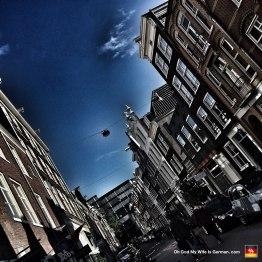06-de-pijp-albert-cuijp-district-amsterdam
