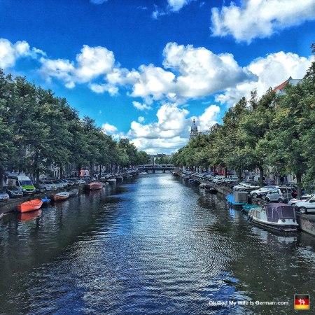 09-amsterdam-canal-summer