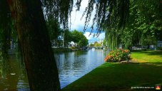 14-amsterdam-central-park