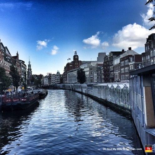15-amsterdam-canal-fall