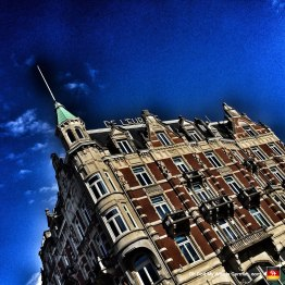 17-hotel-de-leurope-amsterdam