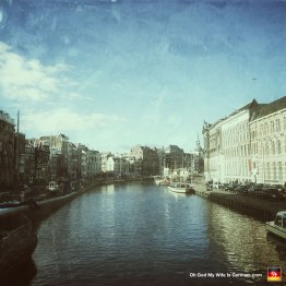 18-amsterdam-canal-view-river