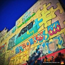 19-amsterdam-graffiti-art-public