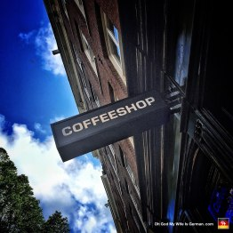 21-amsterdam-coffeeshop-marijuana-pot