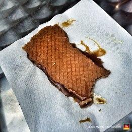 22-famous-amsterdam-waffle-dessert