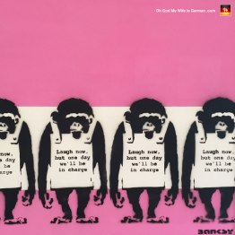 29-banksy-exhibit-amsterdam-laugh-now-monkeys
