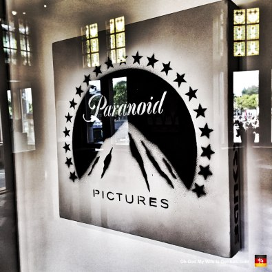 30-banksy-exhibit-amsterdam-paranoid-pictures