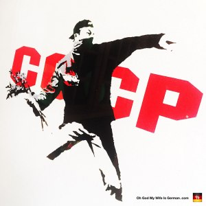 34-banksy-exhibit-amsterdam-cccp-love
