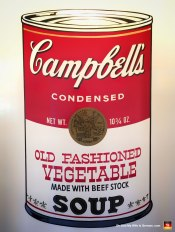 38-andy-warhol-exhibit-amsterdam-campbells-soup