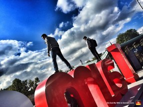 42-iamsterdam-sculpture-red