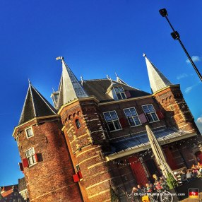 43-restaurant-cafe-in-de-waag-amsterdam