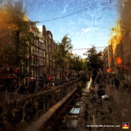 45-amsterdam-red-light-district-river