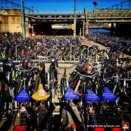47-amsterdam-bikes-parking-sea