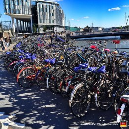 48-lots-of-bikes-amsterdam