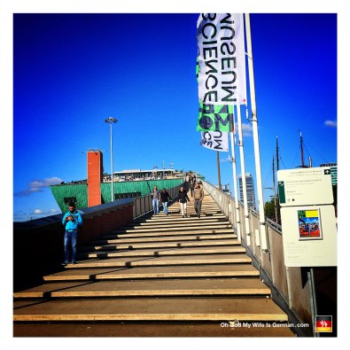 51-stairs-up-to-science-center-nemo-amsterdam