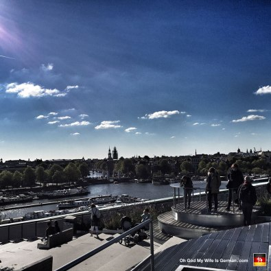 52-view-from-science-center-nemo-amsterdam