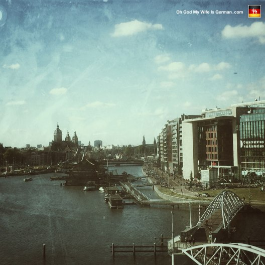 55-view-of-amsterdam-from-science-center-nemo-amsterdam