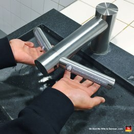 56-wash-and-dry-faucet-sink-amsterdam