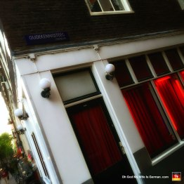 58-amsterdam-red-light-district-occupied-curtains-closed