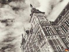 70-rijksmuseum-amsterdam