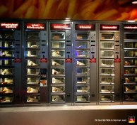 72-amsterdam-food-vending-machine