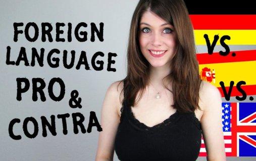 image Youtube star german girl sugar baby steffihei steffi hei