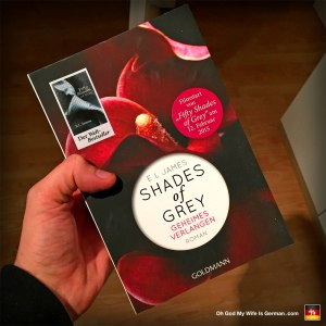 50-shades-of-grey-book-german-version-paperback