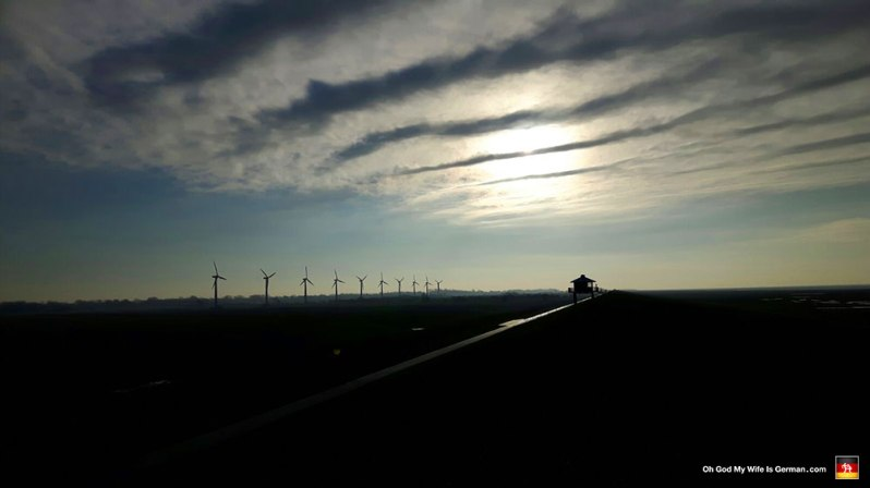 13-german-north-sea-horizon-wind-turbines