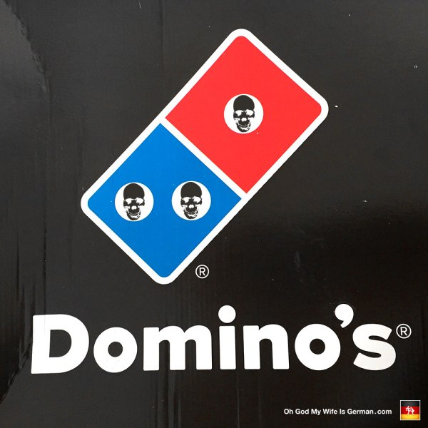 Dominos-Pizza-Box-Logo-Death-Skulls