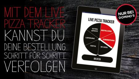 dominos-pizzatracker-mit-text