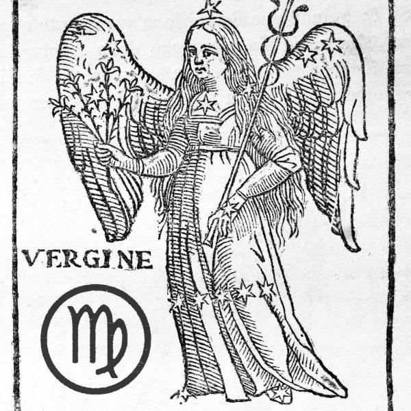 Virgo-Zodiac-Star-Sign-Symbol-Virgin-Horoscope