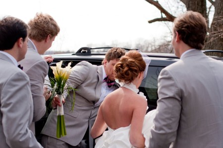 kidnapping-the-bride-german-wedding-tradition