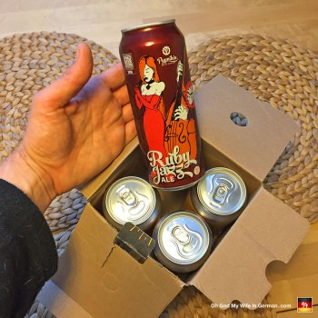 01-Pyynikin-Beer-from-Finland-Big-4-Sun-Sampler