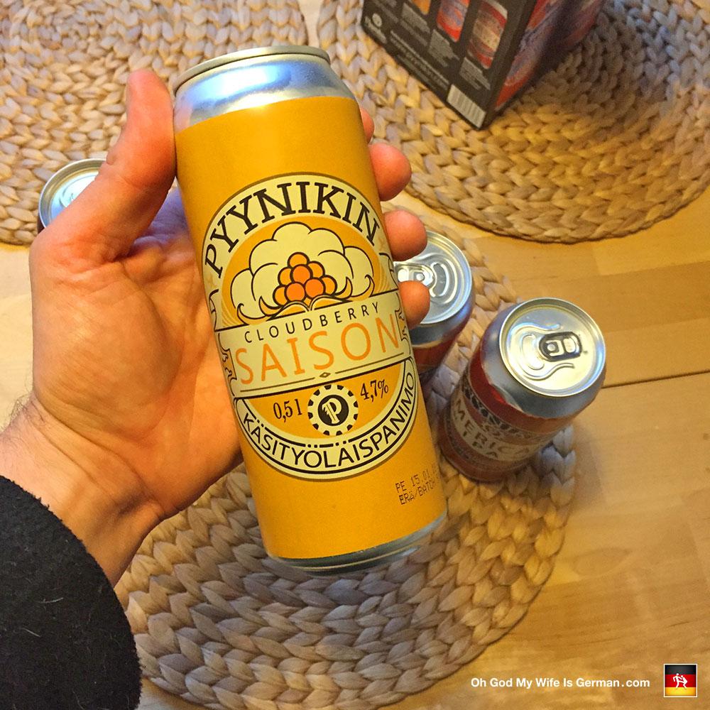 05-Pyynikin-Beer-from-Finland-Cloudberry-Saison