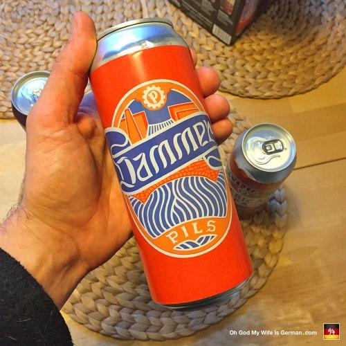 05-Pyynikin-Beer-from-Finland-Dammer-Pils