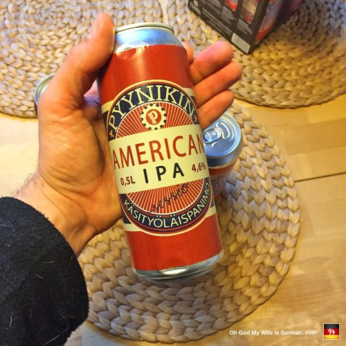 06-Pyynikin-Beer-from-Finland-Session-American-IPA