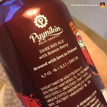 08-Pyynikin-Beer-from-Finland-Alcohol-Content-Information
