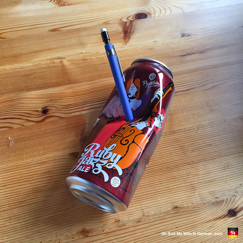 10-Pyynikin-Beer-from-Finland-Ruby-Jazz-Ale-Review