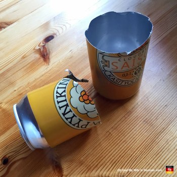 11-Pyynikin-Beer-from-Finland-Dammer-Pils-Review