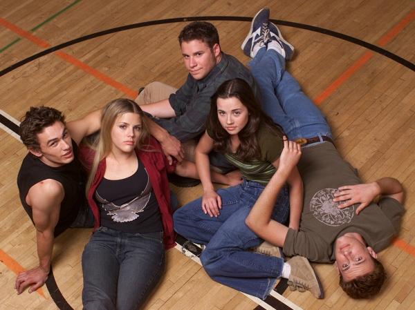 Freaks-and-Geeks-TV-Show-Cast-Netflix