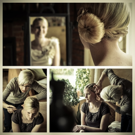 german-wedding-bride-getting-ready-dressed
