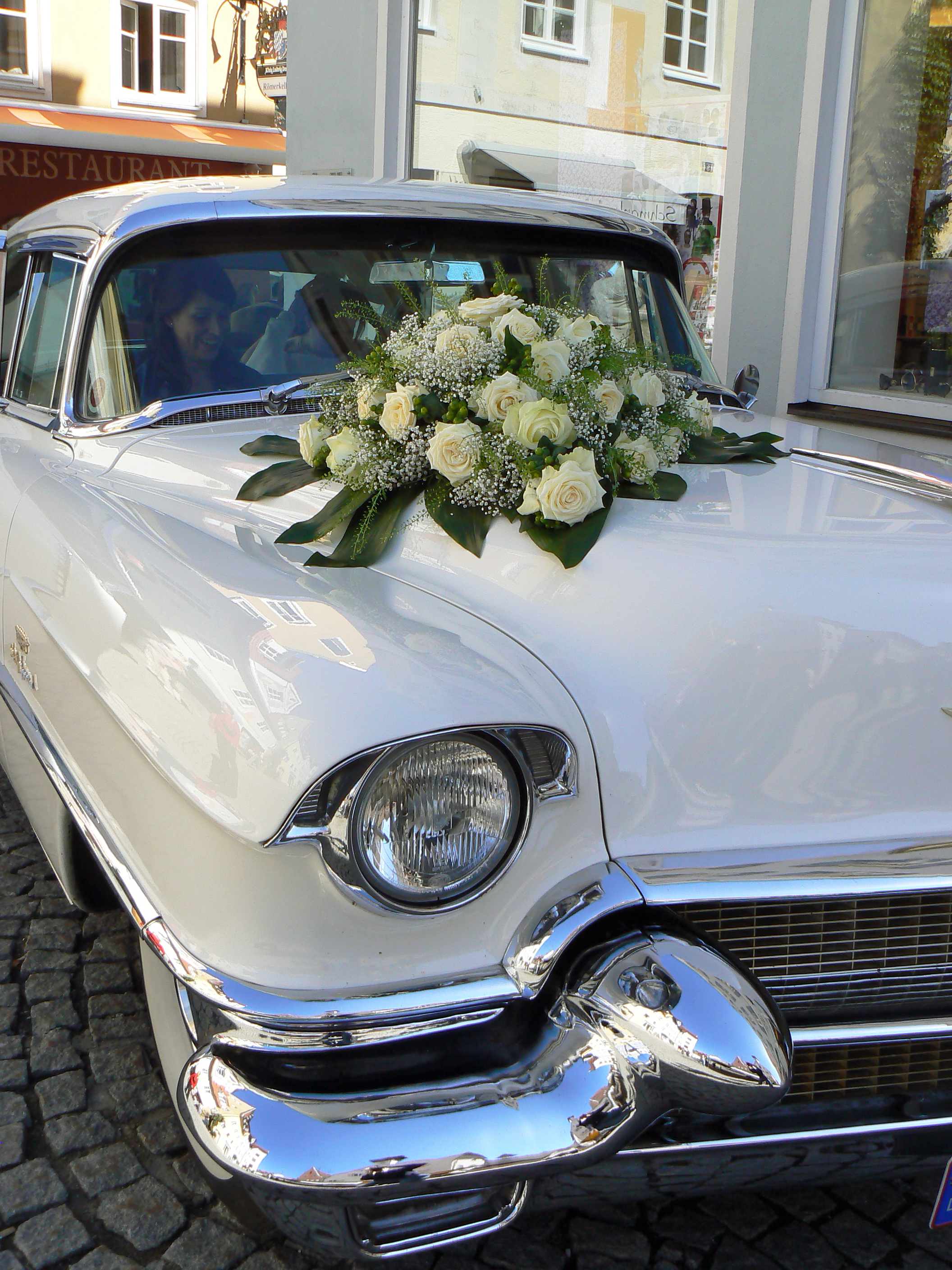 german-wedding-car-cadillac