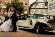 german-wedding-classic-car-tradition