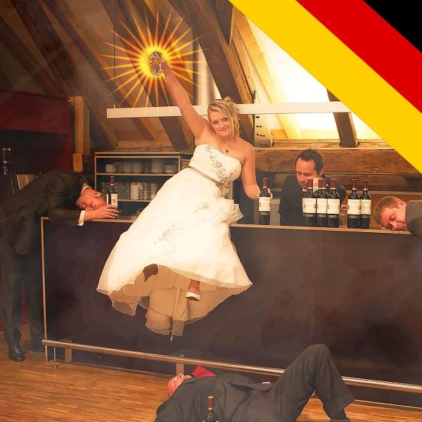german-wedding-drunk-open-bar-bride-party