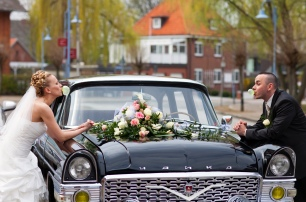 german-wedding-procession