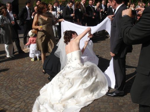 Wedding Tips for Marrying a German 5 Things to Know Before Die