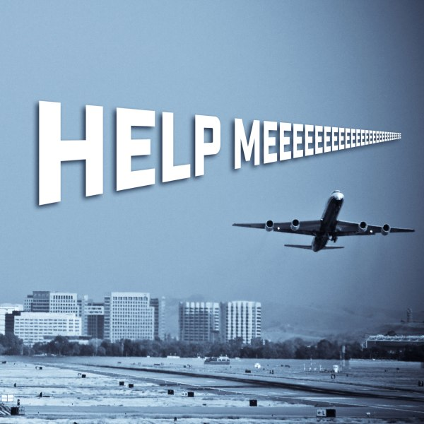Moving-to-Germany-Flying-from-Airport-Featured