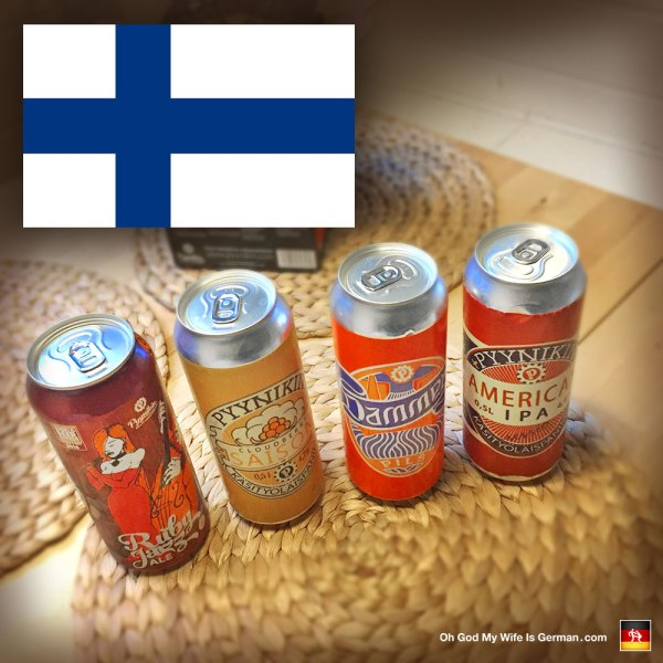 Pyynikin-Beer-from-Finland-Big-4-Sun-Sampler-Review-Taste-Test-Flag