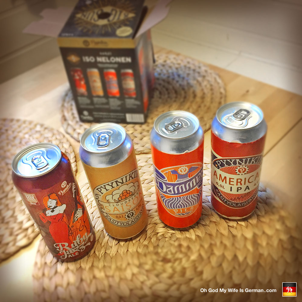 Pyynikin-Beer-from-Finland-Big-4-Sun-Sampler-Review-Taste-Test